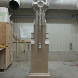 sculptures_27